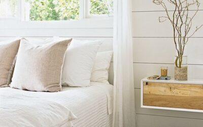 You've Heard of Shiplap, but What Is It?