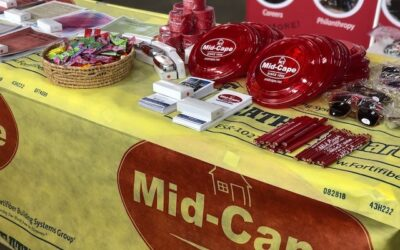 Mid-Cape Home Centers Helping Young People Find Careers on Cape Cod