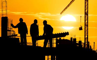 Cape Cod Community College Launches Construction Trade Program