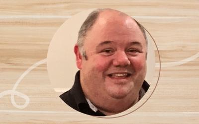 Mid-Cape Retail Designer Bill Hannon