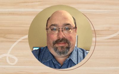 Mid-Cape Retail Designer Bob Menard