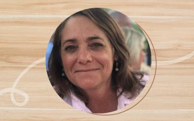 Mid-Cape Retail Designer Donna Benoit