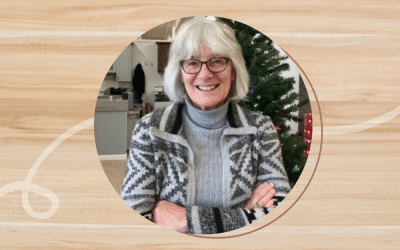 Mid-Cape Retail Designer Ellen Smith