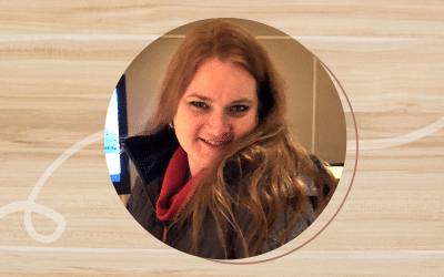 Mid-Cape Retail Designer Kate Cunningham