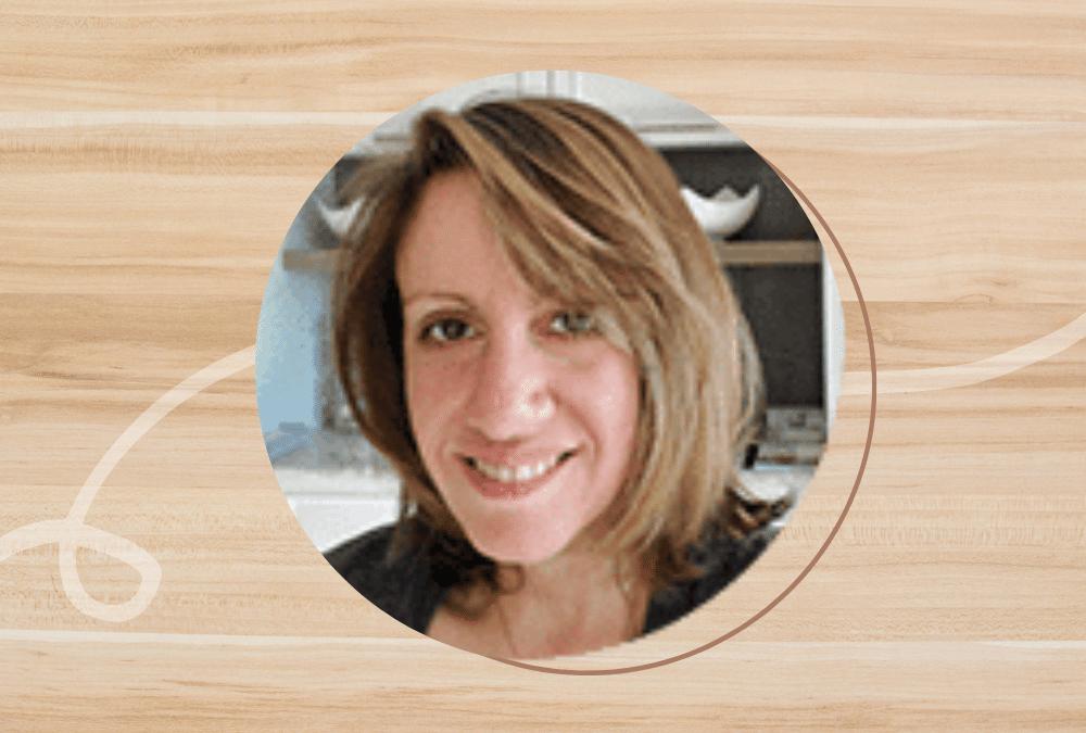 Mid-Cape Retail Designer Lisa Steers