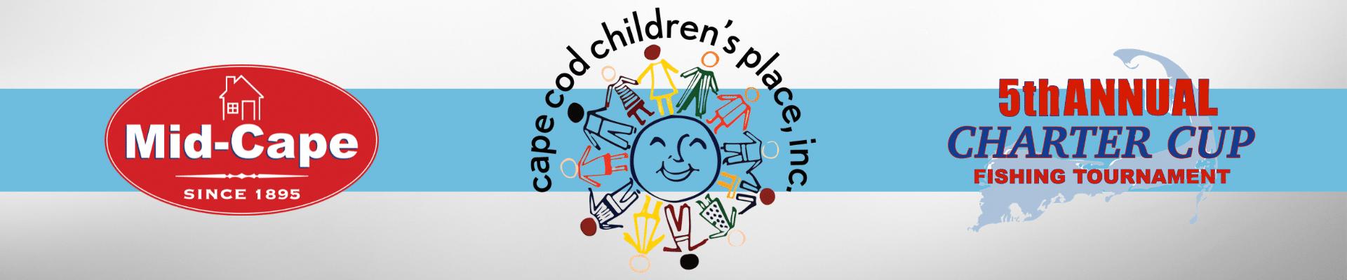 Support Cape Cod Children's Place