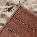 outback decking
