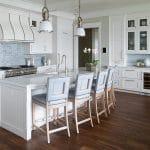 dura supreme kitchen cabinetry