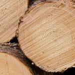 JD Irving lumber