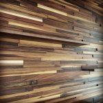 Lulumco wood lumber
