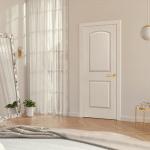 masonite interior door