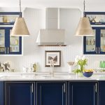 masterbrand cabinetry