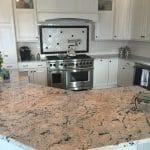 roma tile and marble granite quartz