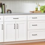 classic cabinetry wolf home products