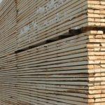 wood-pallets west fraser lumber
