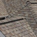 certainteed landmark shingles roofing