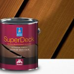 duckback deck paint superdeck