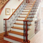 ideal stair parts stairs