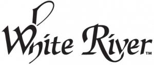white river moulding logo