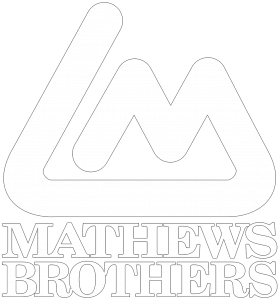 Mathews Brothers