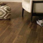 quick-step laminate flooring