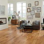 somerset hardwood floor